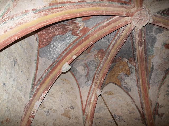 slika38.jpg - strop v prizbiteriju za oltarjem