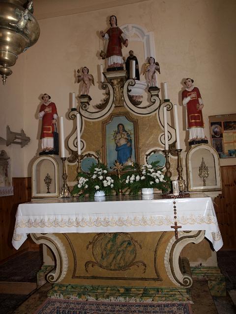 slika42.jpg - glavni oltar